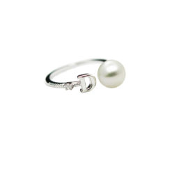 Allegro Ring 1068
