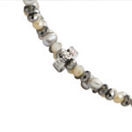Aloha Bracelet 1076a Close