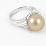 Alyssa Ring 2 SS05-3