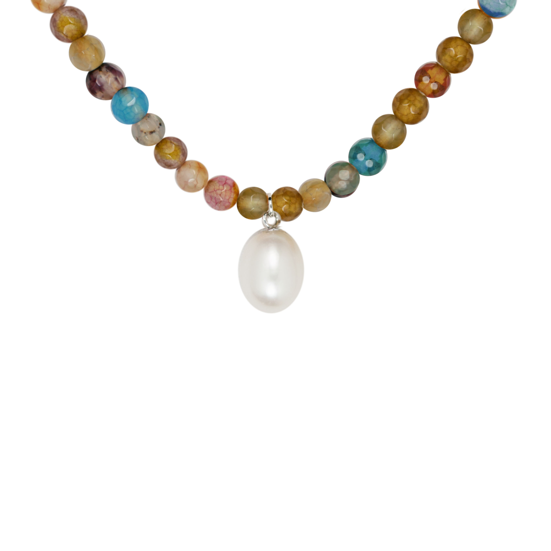 522e8bd1a Amber Sea Necklace – Simply Marcella