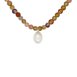amber-waves-necklace-2010