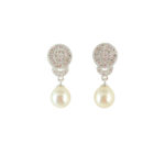 Ambrosia Earrings 61t