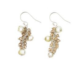 Aquila Earrings 1079d