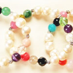 Art Fair Bracelet 852b