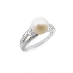 Baroness Ring 993 2
