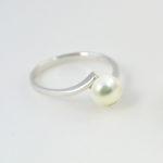 Belle Ring UN05-2