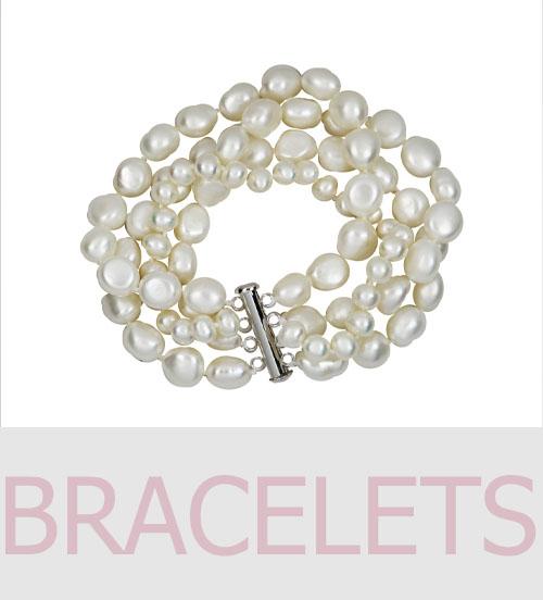 bracelet-icon-2