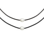 Brandy Necklace 899a, 899b, 899c and 899d