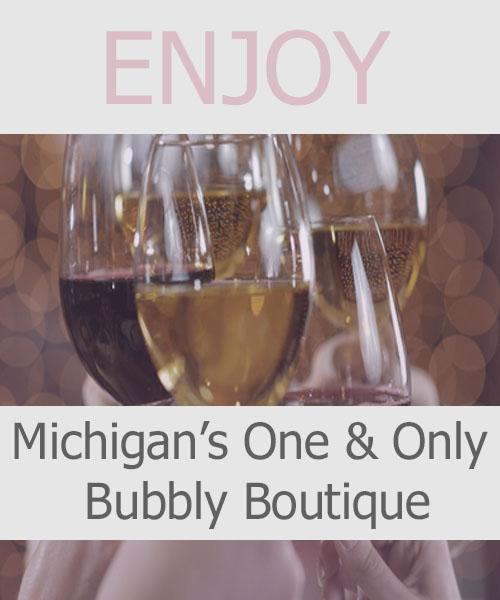 bubbly-boutique-icon-2
