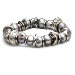 Calliope Stretch Bracelet 2040