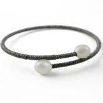 Carefree Bracelet 1004