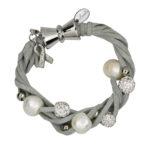 Cherish Bracelet 1065b