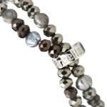 Ciao Bracelet 1078a Close