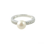 Contessa Ring 993a