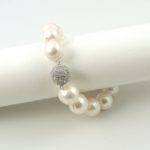 Coronet Bracelet On 865