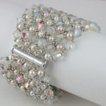 Crystal Bracelet 388