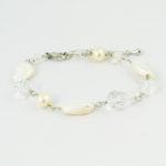 Crystal Radiance Bracelet 926a
