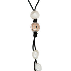 dabbling-in-love-lariat-necklace-2018-2