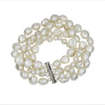 Dream of Me Bracelet 1061 and 1061a and 1061b
