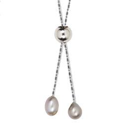 elemental-dual-drop-lariat-necklace-2006-silver