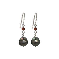 Enchanted Earrings 1071a
