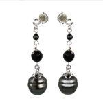 Enchantress Earrings 1071b