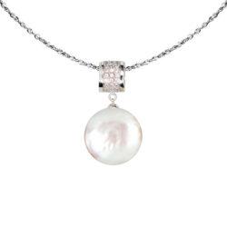 endless-romance-necklace-2028a