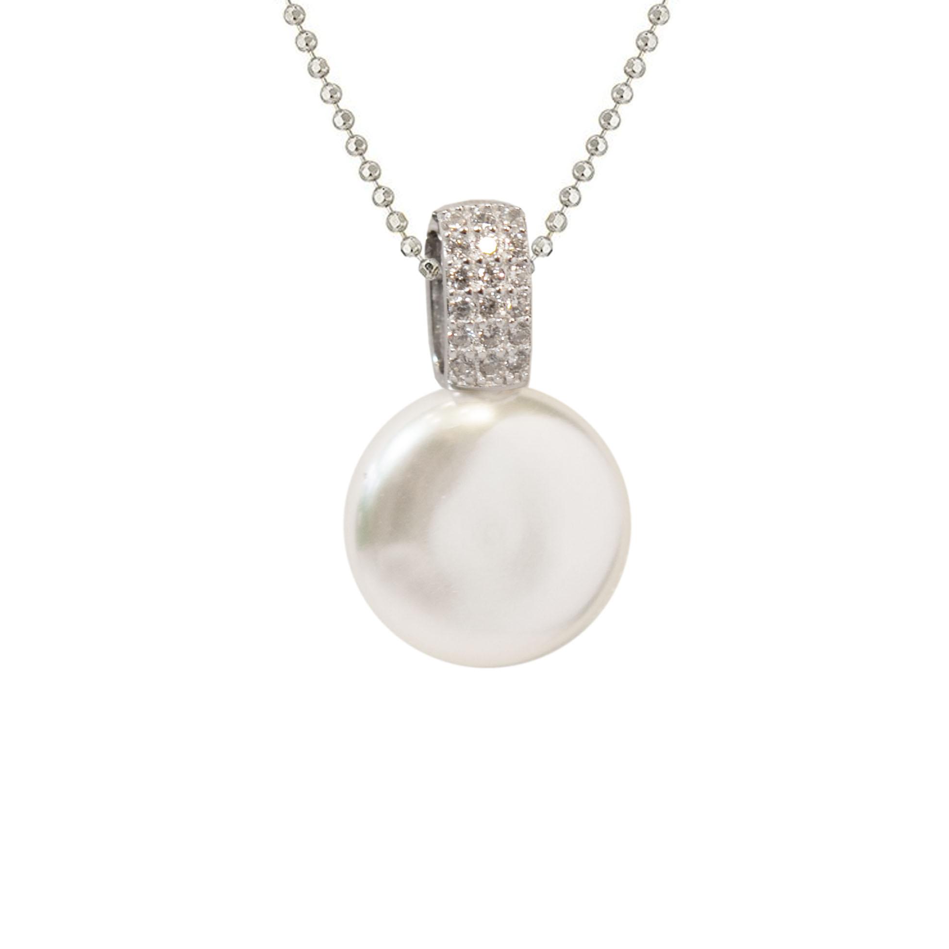 fff04550f Entreat Me Necklace – Simply Marcella