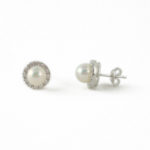 Eternity Earrings 61s