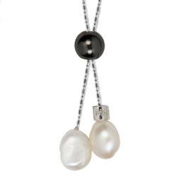fabulous-flirt-40-inch-lariat-necklace-2016