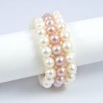 Fairy Kissed Bracelet On 778a
