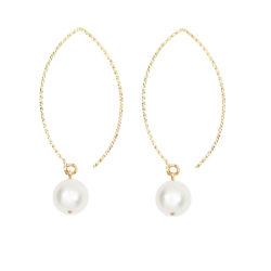fashion-kiss-earrings-58-gold