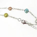 Favonian Bracelet 927a