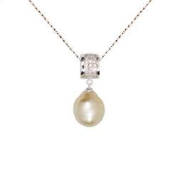 fine-romance-necklace-2027