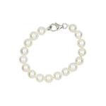 First Strand of Pearls Bracelet 139a 139b and 139c