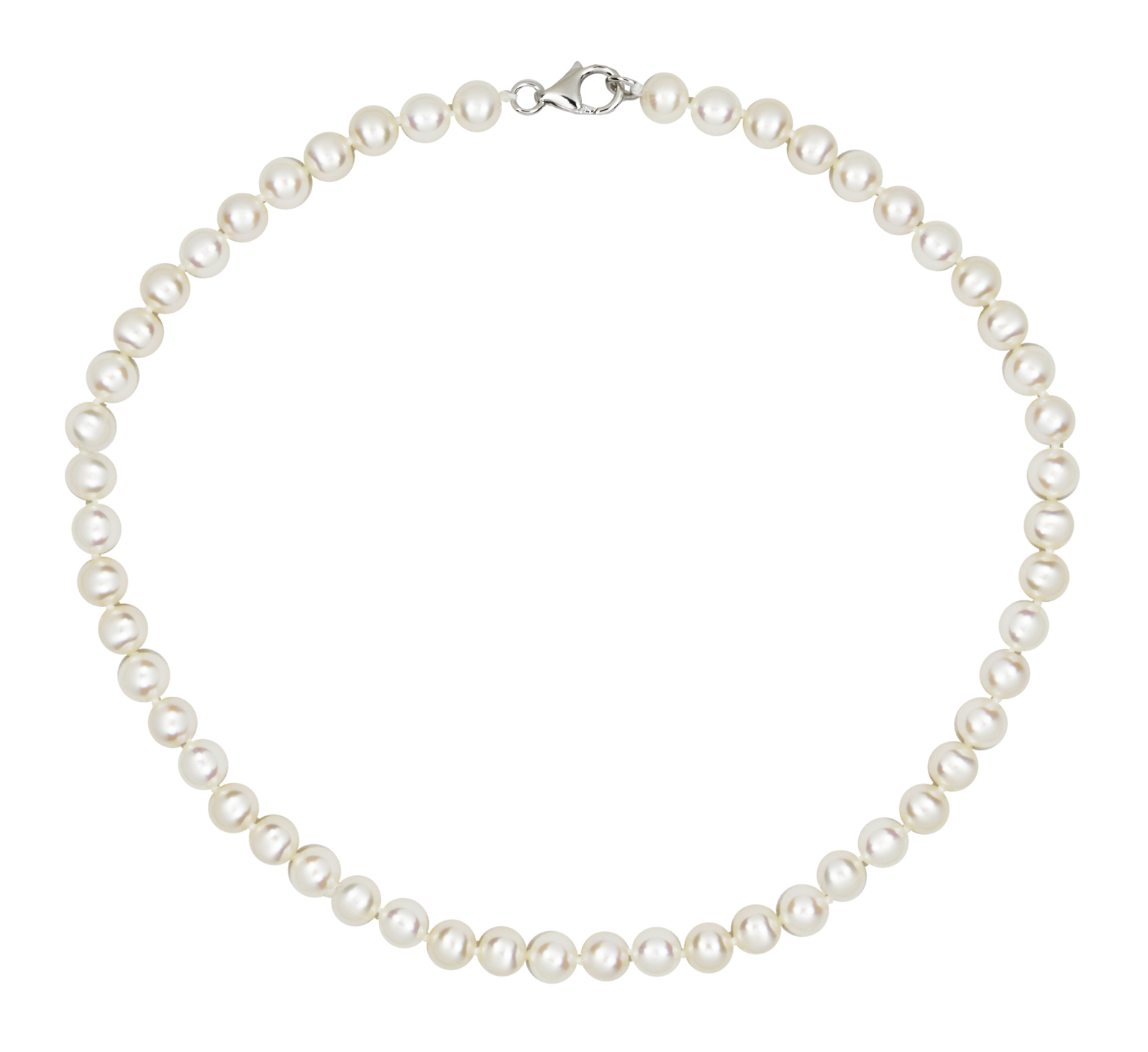 181a6480c First Strand of Pearls – Simply Marcella