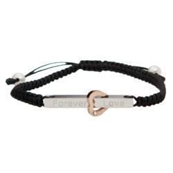 Forever Love Bracelet 2051
