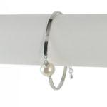 Forever More Bracelet Round On 989