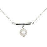 From the Heart Necklace 1060