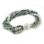 Frozen Bracelet 951a