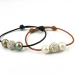 Harmony Bracelet 931b & c