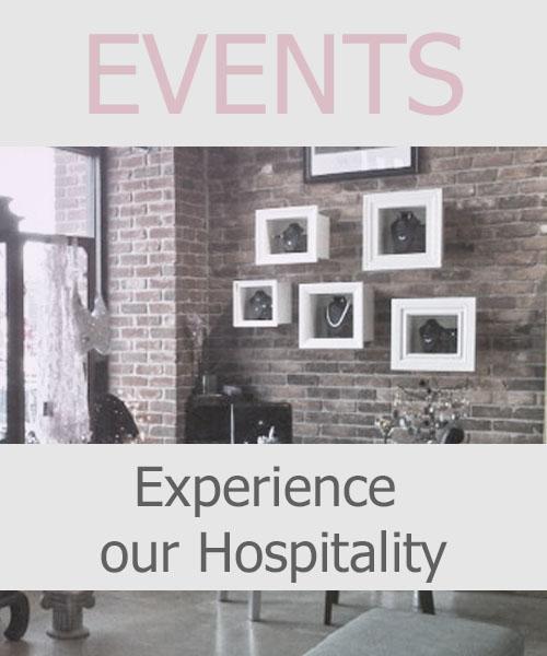 hospitality-icon-2