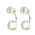 Hyacinth Earring 62s