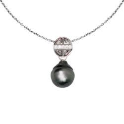 jubilation-necklace-2027b
