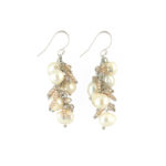 Lantern Light Earrings 952b