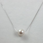 Lila Necklace SS01-3