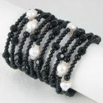 Mademoiselle Bracelet 132a