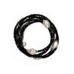 Marquise Wrap Bracelet 976