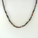 Masquerade Necklace Hanging 764