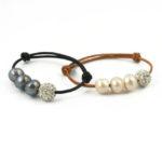 Medley Bracelet 931 & 931a